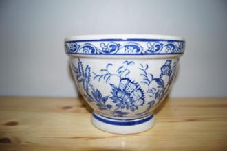 Delft MorningsidePot