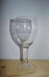 Glassware WINE GLASS M Sml
